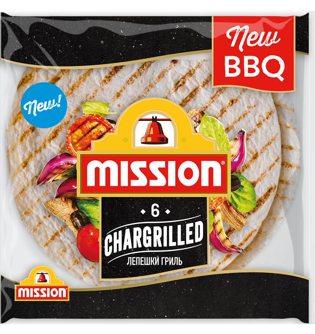 Mission Chargrilled (1)